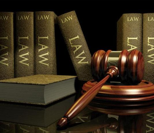 nigerian courts sends man to jail for stealing N3,060