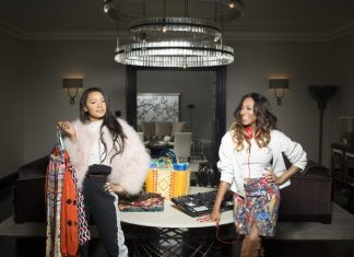 Lagos-to-London-Britains-New-Super-Rich-Temi-Cuppy-Otedola