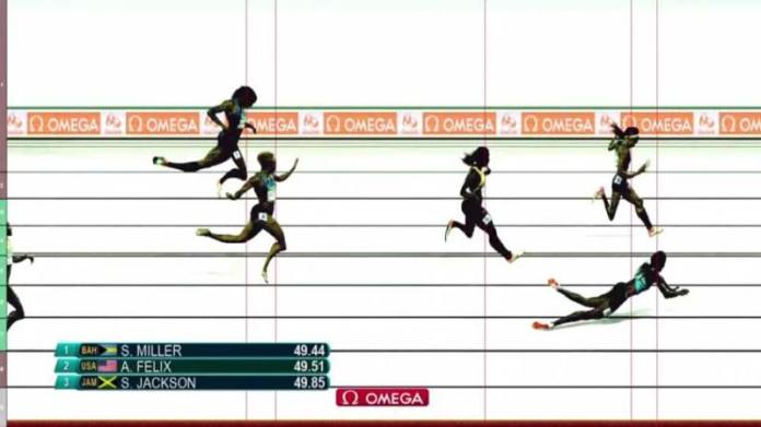 and how's that for a photo finish....wooow! !!
