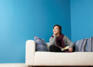 6 ways living alone can better you