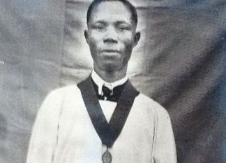 Baba-Alajo-Somolu-Young-Naijarchives - Feature