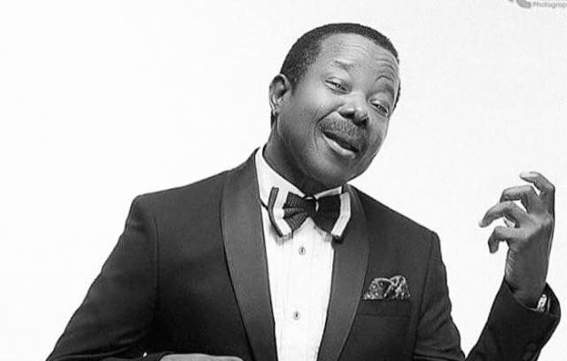 king-sunny-ade-at-70-feature
