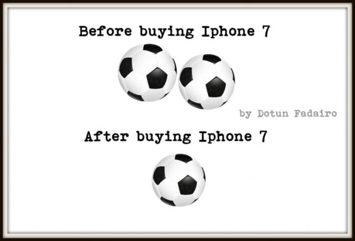 before-buying-iphone-7 (6 SIMPLE LIFE CHANGING THINGS TO DO THIS NOVEMBER)