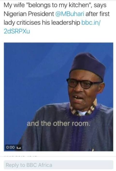 buhari-my-wife-belongs-to-my-kitchen-1