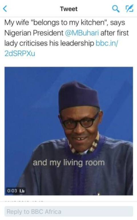 buhari-my-wife-belongs-to-my-kitchen-2
