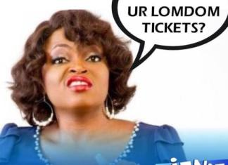 jenifa-in-london-tickets