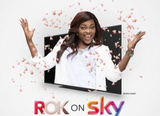 rok-on-sky-channel-344-jenifas-diary