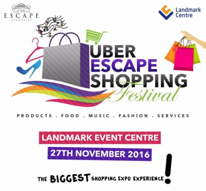 uber-escape-shopping-festival-2