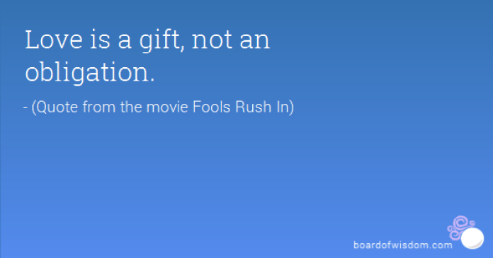 love-is-a-gift-not-an-obligation (Moving on when relationships end)