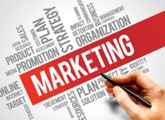 How to get better marketing results