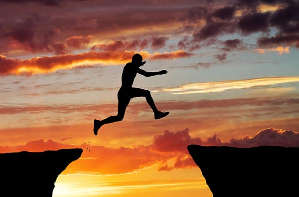 Overcoming business obstacles