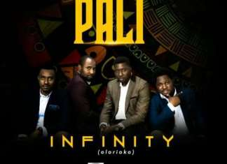 Infinity Pali download