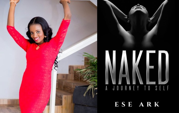 Ese Walter - Naked