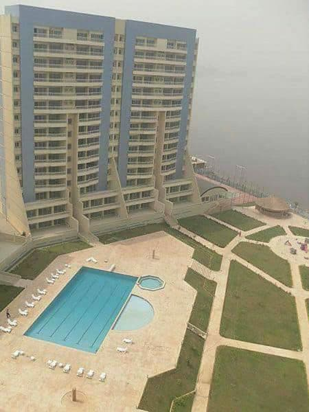 Diezani apartment seized by FG EFCC