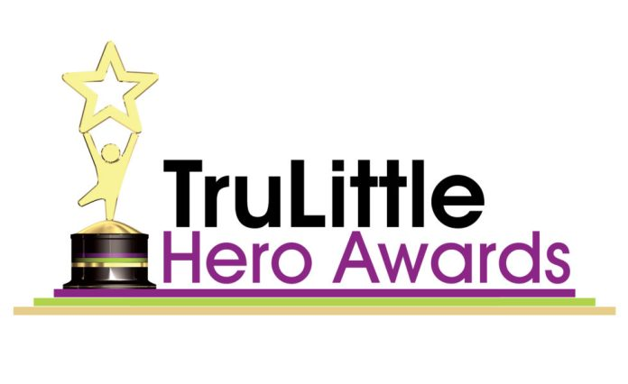 TruLittle_hero_Award_Logo