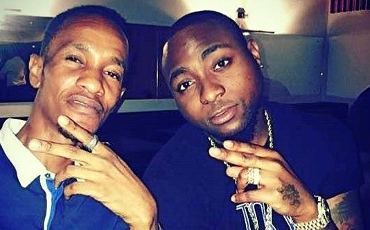 Late-Tagbo-and-Davido