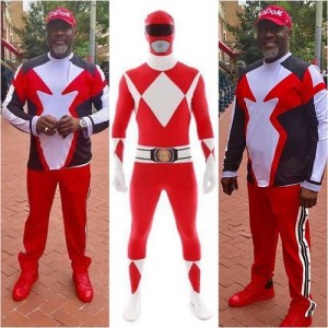 dino-melaye-power-ranger