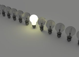 light-bulbs
