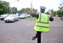 nigerian-traffic-wardens