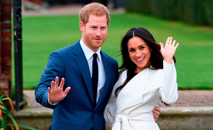 Royal Wedding 2018 Date.Prince Harry And Meghan Markle S Royal Wedding 2018 Full Details
