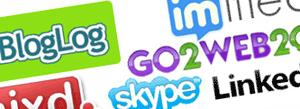 web20logo.png