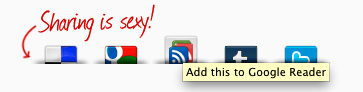 sexybookmarks-1.png