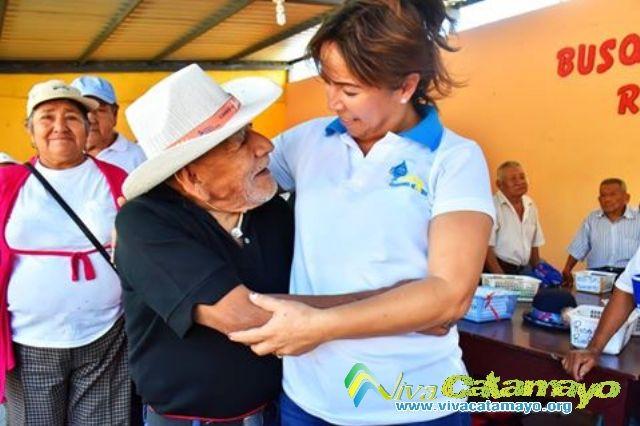 centro-diurno-la-providencia-adultos-mayores-1
