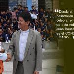 unidad-educativa-san-juan-bautista-cumple-22-anos-formacion-a-ninos-y-jovenes-catamayo