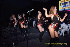 Carnaval 2017- Catamayo- Alma Bella (1)010