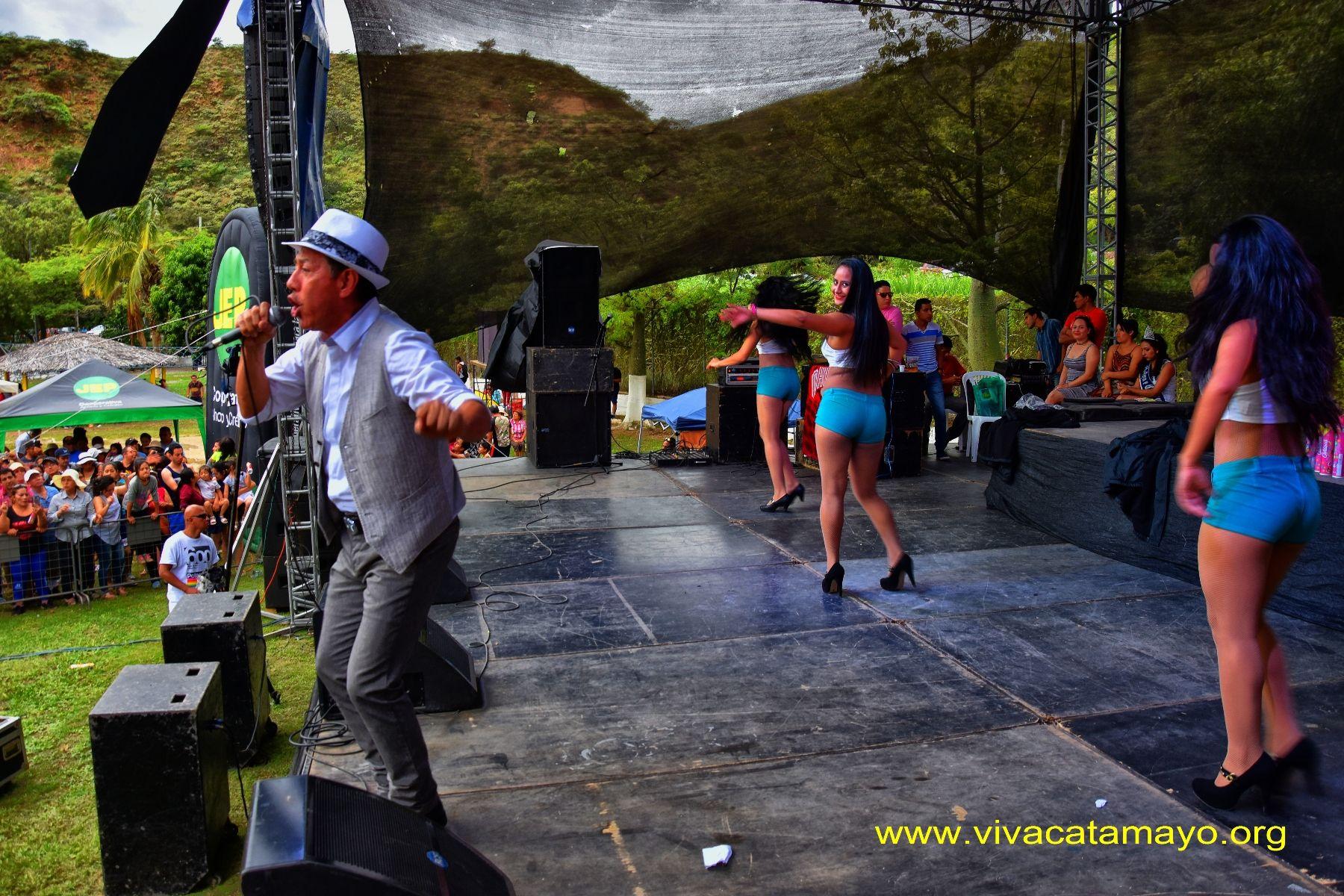 Carnaval 2017- Catamayo- Alma Bella (1)016