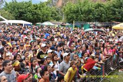 Carnaval 2017- Catamayo- Alma Bella (1)020