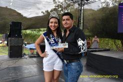 Carnaval 2017- Catamayo- Alma Bella (1)032