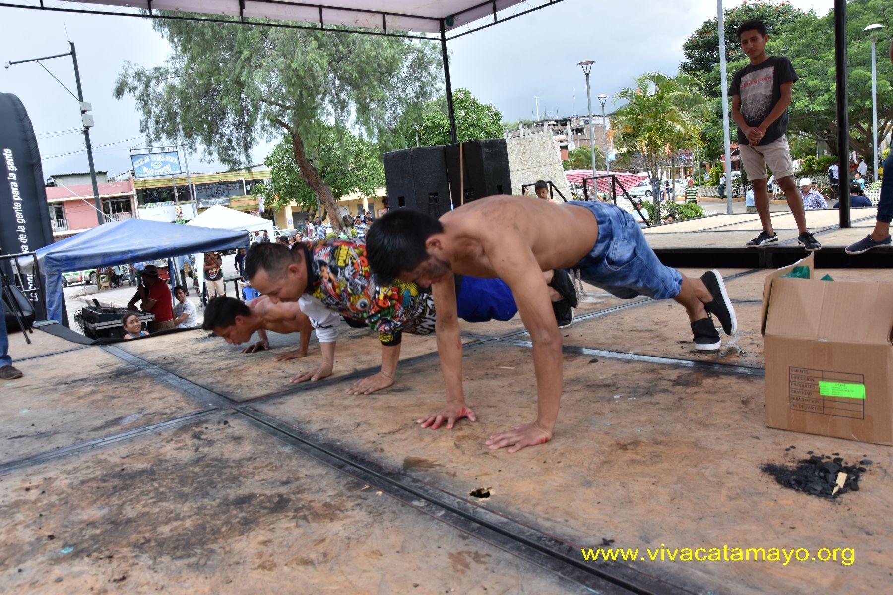 Carnaval 2017- Catamayo- Alma Bella (1)036