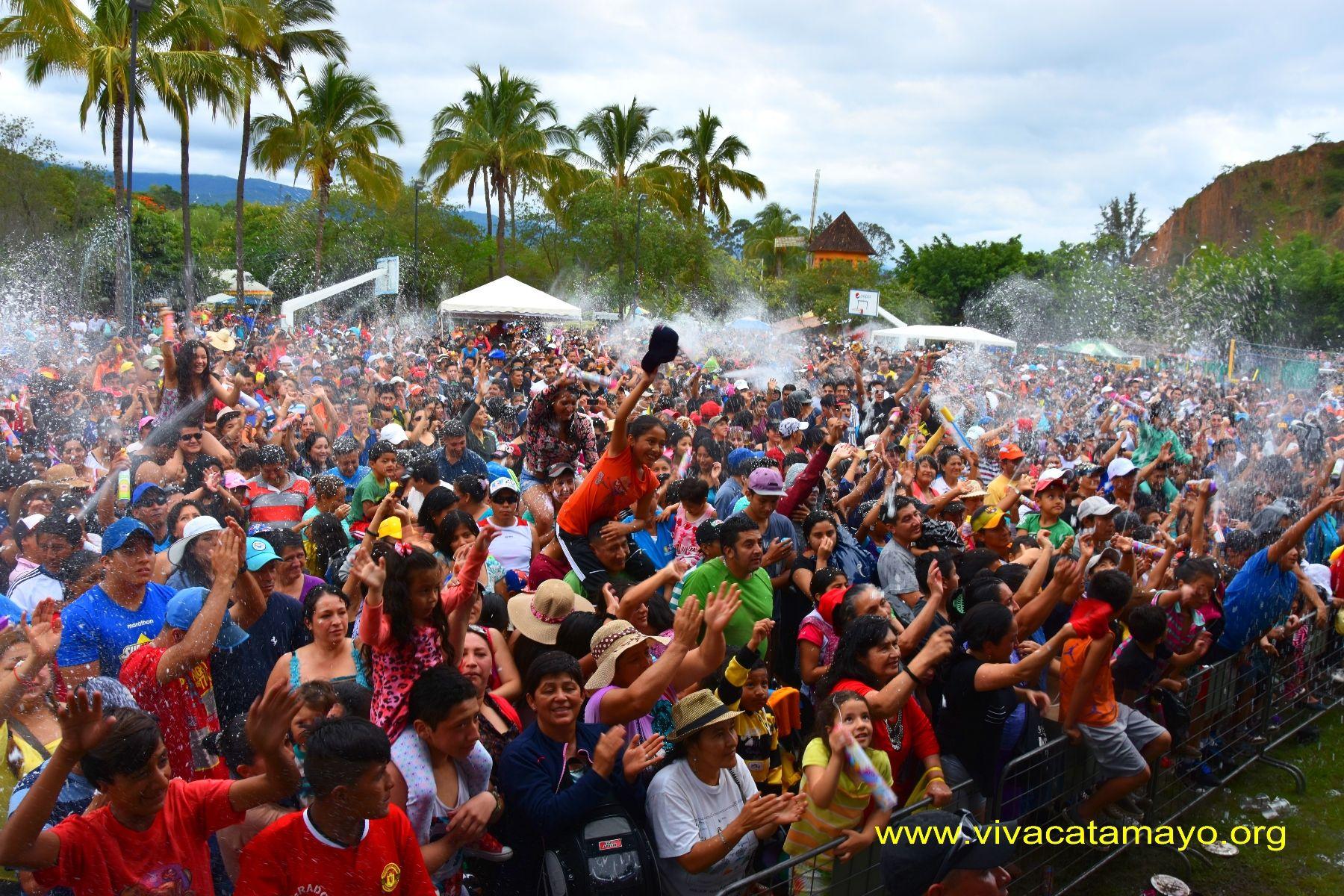 Carnaval 2017- Catamayo- Alma Bella (1)051