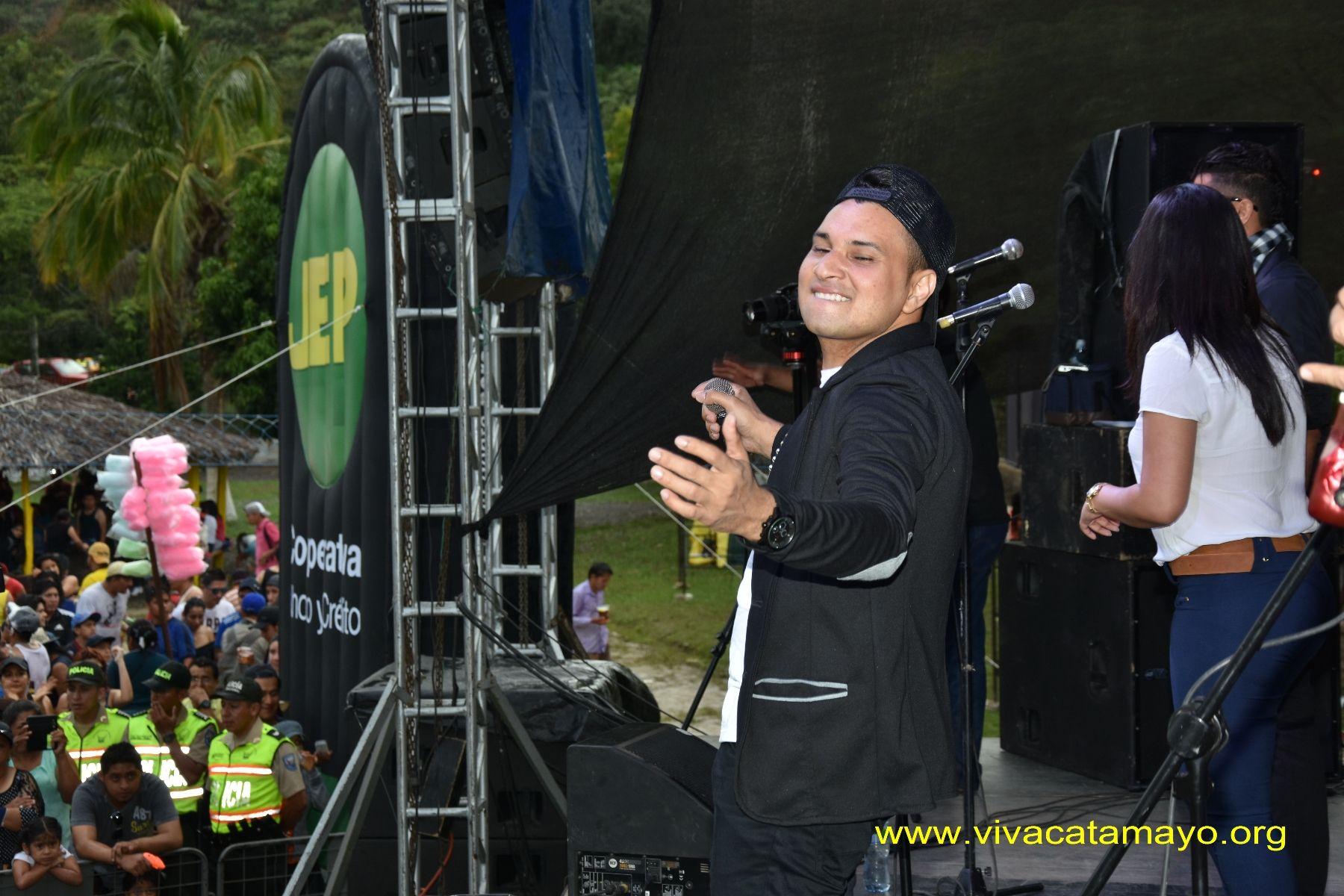 Carnaval 2017- Catamayo- Alma Bella (1)066