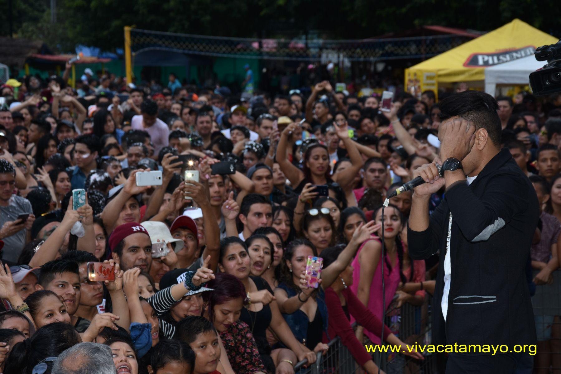 Carnaval 2017- Catamayo- Alma Bella (1)067
