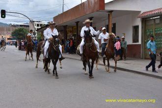 Carnaval 2017- Catamayo- Alma Bella (1)074