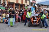 Carnaval 2017- Catamayo- Alma Bella (1)076