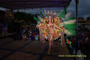 Carnaval 2017- Catamayo- Alma Bella (1)086