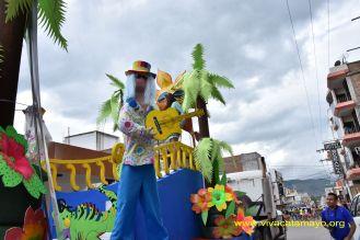 Carnaval 2017- Catamayo- Alma Bella (1)096