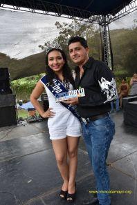 Carnaval 2017- Catamayo- Alma Bella (1)105