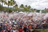 Carnaval 2017- Catamayo- Alma Bella (1)117