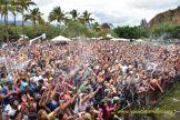 Carnaval 2017- Catamayo- Alma Bella (1)125
