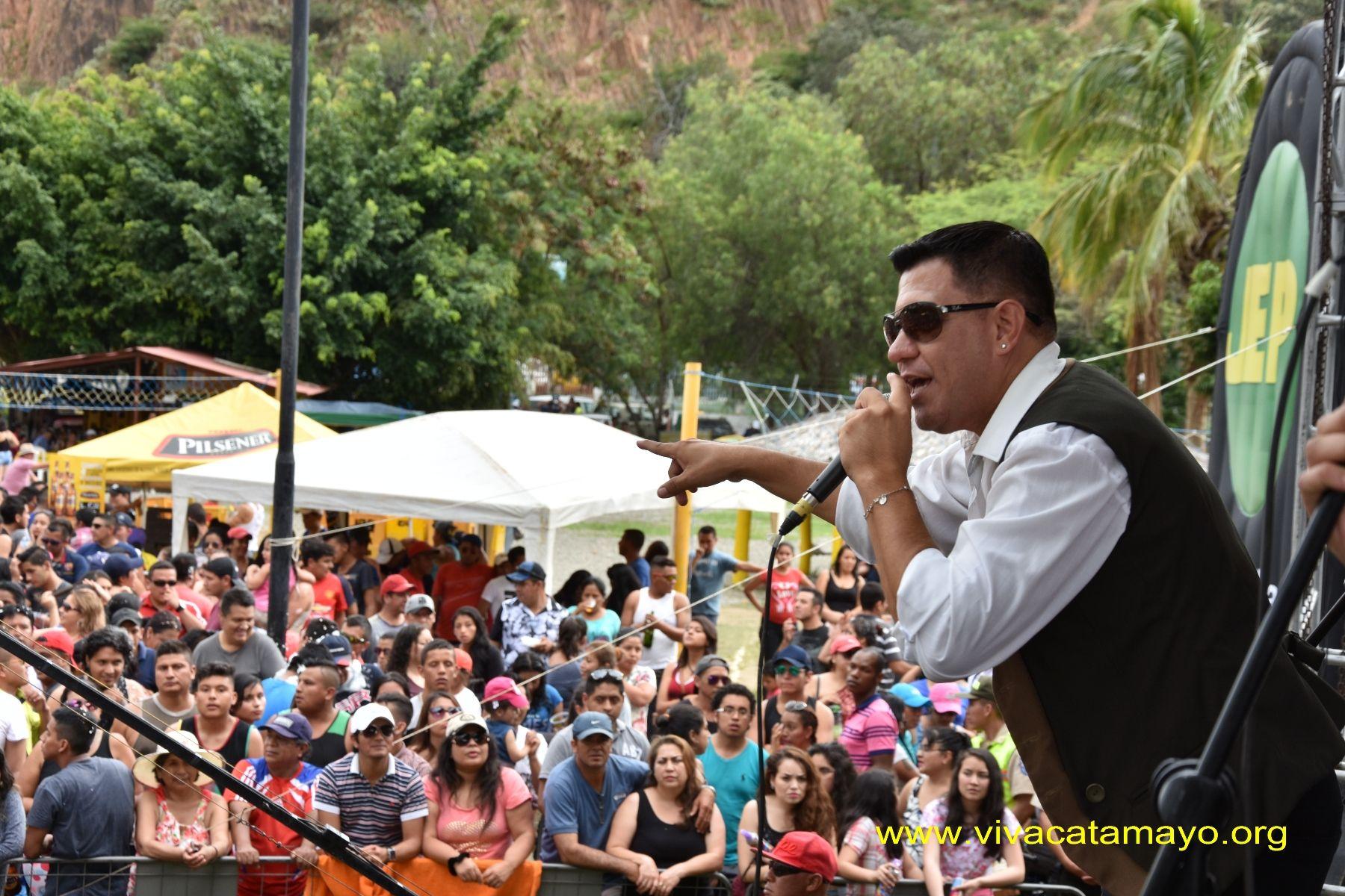 Carnaval 2017- Catamayo- Alma Bella (1)126