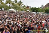 Carnaval 2017- Catamayo- Alma Bella (1)127