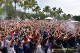 Carnaval 2017- Catamayo- Alma Bella (1)131