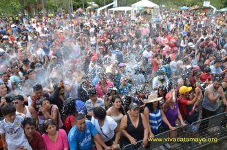 Carnaval 2017- Catamayo- Alma Bella (1)144