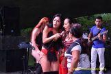 Carnaval 2017- Catamayo- Alma Bella (1)150