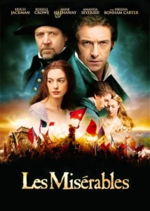 Les-Miserables1