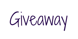 giveaway5